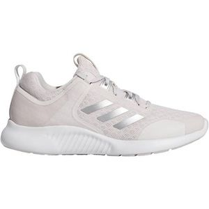Adidas Edgebounce Running Shoes